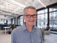 Aurum Solutions names Steve Bates as Head of Product and Technology 0