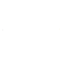 First Port Insurance Services 1