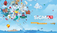 Aurum  Solutions participates in SiGMA 2019 0