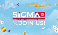 Aurum  Solutions participates in SiGMA 2019 1