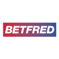 Betfred 1