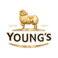 Young's 1