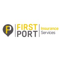 First Port Insurance Services 0